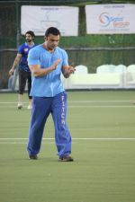 Sohail Khan at Celebrity cricket match in St Andrews bandra , mumbai on 13th May 2018 (5)_5af92e62e30b4.jpg