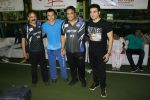 Sohail Khan, Arbaaz Khan at Celebrity cricket match in St Andrews bandra , mumbai on 13th May 2018 (1)_5af92e7d68b1c.jpg