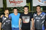Sohail Khan, Arbaaz Khan at Celebrity cricket match in St Andrews bandra , mumbai on 13th May 2018 (36)_5af92e148c50a.jpg