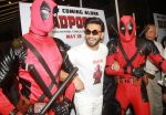 Ranveer Singh hosts a special screening of hollywood film deadpool 2 for his family & friends in pvr lower parel on 14th May 2018 (14)_5afa837a392e0.jpg