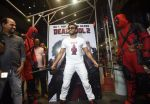 Ranveer Singh hosts a special screening of hollywood film deadpool 2 for his family & friends in pvr lower parel on 14th May 2018 (5)_5afa836e675dd.jpg