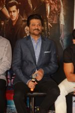 Anil Kapoor at Race3 trailer launch at pvr juhu on 15th May 2018