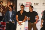 Anil Kapoor, Salman Khan, Bobby Deol at Race3 trailer launch at pvr juhu on 15th May 2018 (21)_5afbd7fa040bb.JPG