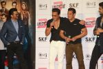 Anil Kapoor, Salman Khan, Bobby Deol at Race3 trailer launch at pvr juhu on 15th May 2018 (24)_5afbd7fba26ae.JPG