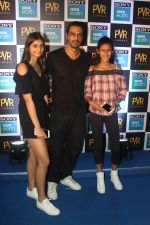 Arjun Rampal at the Screening of Sony BBC Earth_s film Blue Planet 2 at pvr icon in andheri on 15th May 2018 (17)_5afbea4acd8c6.JPG