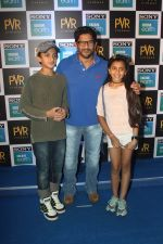 Arshad Warsi at the Screening of Sony BBC Earth_s film Blue Planet 2 at pvr icon in andheri on 15th May 2018 (57)_5afbea5b9fd86.JPG