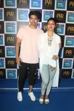 Gurmeet and Debina at the Screening of Sony BBC Earth_s film Blue Planet 2 at pvr icon in andheri on 15th May 2018 (65)_5afbea960c8ae.JPG
