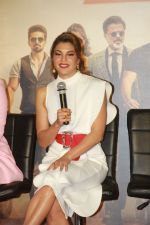 Jacqueline Fernandez at Race3 trailer launch at pvr juhu on 15th May 2018 (26)_5afbd7d71bfdc.JPG
