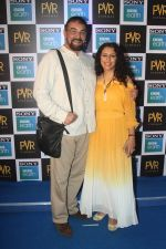 Kabir Bedi at the Screening of Sony BBC Earth_s film Blue Planet 2 at pvr icon in andheri on 15th May 2018 (18)_5afbeaa0a04d8.JPG
