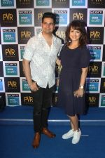 Karan Mehra at the Screening of Sony BBC Earth_s film Blue Planet 2 at pvr icon in andheri on 15th May 2018 (58)_5afbead490203.JPG