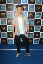 Meiyang Chang at the Screening of Sony BBC Earth_s film Blue Planet 2 at pvr icon in andheri on 15th May 2018 (50)_5afbeafa88746.JPG