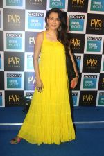 Mini Mathur at the Screening of Sony BBC Earth_s film Blue Planet 2 at pvr icon in andheri on 15th May 2018 (32)_5afbeb060b248.JPG