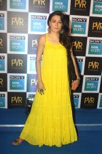 Mini Mathur at the Screening of Sony BBC Earth_s film Blue Planet 2 at pvr icon in andheri on 15th May 2018 (33)_5afbeb08e1f22.JPG
