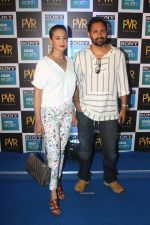 Preeti Jhangiani, Pravin Dabas at the Screening of Sony BBC Earth_s film Blue Planet 2 at pvr icon in andheri on 15th May 2018 (12)_5afbeb174c348.JPG