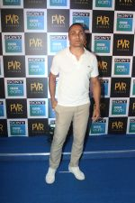 Rahul Bose at the Screening of Sony BBC Earth_s film Blue Planet 2 at pvr icon in andheri on 15th May 2018 (13)_5afbeb47d4b13.JPG