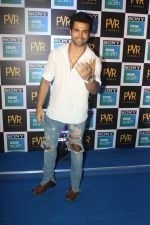 Ritvik Dhanjani at the Screening of Sony BBC Earth_s film Blue Planet 2 at pvr icon in andheri on 15th May 2018 (59)_5afbeb70520de.JPG