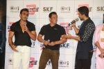 Salman Khan at Race3 trailer launch at pvr juhu on 15th May 2018 (20)_5afbd831c4181.JPG