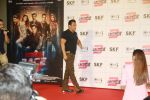 Salman Khan at Race3 trailer launch at pvr juhu on 15th May 2018 (5)_5afbd7fea6d00.JPG