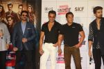 Salman Khan, Anil Kapoor, Bobby Deol, Jacqueline Fernandez, Daisy Shah, Saqib Saleem at Race3 trailer launch at pvr juhu on 15th May 2018 (30)_5afbd8457b8b2.JPG