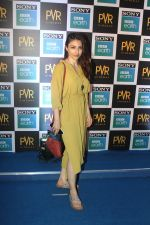 Soha Ali Khan at the Screening of Sony BBC Earth_s film Blue Planet 2 at pvr icon in andheri on 15th May 2018 (43)_5afbeb8c37b06.JPG