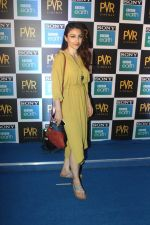 Soha Ali Khan at the Screening of Sony BBC Earth_s film Blue Planet 2 at pvr icon in andheri on 15th May 2018 (44)_5afbeb8ecdcf9.JPG