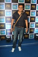 Sumeet Raghavan at the Screening of Sony BBC Earth_s film Blue Planet 2 at pvr icon in andheri on 15th May 2018 (19)_5afbebbe0696e.JPG