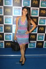 Tanisha Mukherjee at the Screening of Sony BBC Earth_s film Blue Planet 2 at pvr icon in andheri on 15th May 2018 (74)_5afbebd984838.JPG
