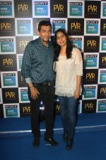 at the Screening of Sony BBC Earth_s film Blue Planet 2 at pvr icon in andheri on 15th May 2018 (36)_5afbea7e99495.JPG