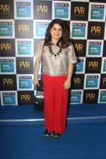 at the Screening of Sony BBC Earth_s film Blue Planet 2 at pvr icon in andheri on 15th May 2018 (37)_5afbea816cf83.JPG