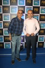 at the Screening of Sony BBC Earth_s film Blue Planet 2 at pvr icon in andheri on 15th May 2018 (38)_5afbea8593bfc.JPG