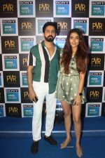 at the Screening of Sony BBC Earth_s film Blue Planet 2 at pvr icon in andheri on 15th May 2018 (39)_5afbea88781d6.JPG