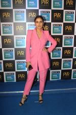 at the Screening of Sony BBC Earth_s film Blue Planet 2 at pvr icon in andheri on 15th May 2018 (51)_5afbea97a4a40.JPG