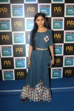at the Screening of Sony BBC Earth_s film Blue Planet 2 at pvr icon in andheri on 15th May 2018 (52)_5afbea9ab8579.JPG