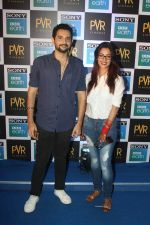 at the Screening of Sony BBC Earth_s film Blue Planet 2 at pvr icon in andheri on 15th May 2018 (60)_5afbeaa045085.JPG