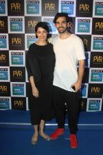 at the Screening of Sony BBC Earth_s film Blue Planet 2 at pvr icon in andheri on 15th May 2018 (72)_5afbeabc74b73.JPG