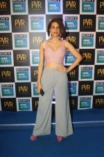 at the Screening of Sony BBC Earth_s film Blue Planet 2 at pvr icon in andheri on 15th May 2018 (75)_5afbeabee9758.JPG