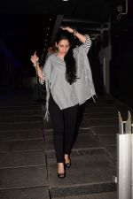 Manyata Dutt spotted at Hakkasan in bandra on 16th May 2018 (22)_5afeb31c6ca45.JPG