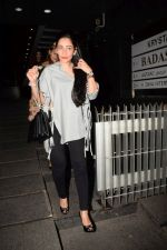 Manyata Dutt spotted at Hakkasan in bandra on 16th May 2018 (24)_5afeb31fbf45f.JPG