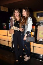 at the Screening of hollywood film book club at pvr juhu on 16th May 2018 (15)_5afeaab8b9e50.JPG