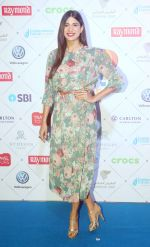 Aahana Kumra at Lonely Planet Awards in St Regis lower parel in mumbai on 17th May 2018 (4)_5afebd8b267b0.jpg