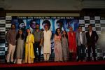 Alia Bhatt, Vicky Kaushal, Meghna GUlzar, Soni Razdan, Rajit Kapur at the Success party of film Raazi at Taj Lands End bandra on 16th May 2018 (25)_5afeb3b084649.JPG