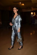 Anu Dewan at the Screening of hollywood film book club at pvr juhu on 16th May 2018 (42)_5afeaad6877e7.JPG