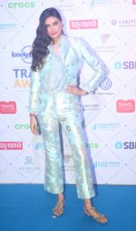Athiya Shetty at Lonely Planet Awards in St Regis lower parel in mumbai on 17th May 2018 (1)_5afecea01decb.jpg