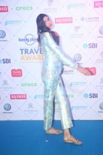 Athiya Shetty at Lonely Planet Awards in St Regis lower parel in mumbai on 17th May 2018 (21)_5afecea288952.jpg