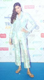Athiya Shetty at Lonely Planet Awards in St Regis lower parel in mumbai on 17th May 2018 (22)_5afecea5258d8.jpg