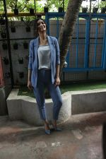 Diana Penty spotted at Bandra, Mumbai on 16th May 2018 (26)_5afea67d60c43.JPG