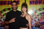 Gulshan Devaiya at the Screening of High Jack at pvr juhu in mumbai on 17th May 2018 (18)_5afeb872f142f.jpg