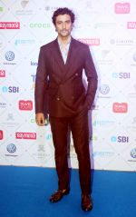 Kunal Kapoor at Lonely Planet Awards in St Regis lower parel in mumbai on 17th May 2018 (10)_5afecf033ffd4.jpg