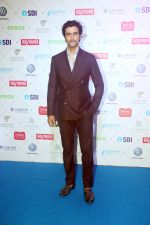 Kunal Kapoor at Lonely Planet Awards in St Regis lower parel in mumbai on 17th May 2018