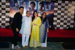 Meghna Gulzar, Gulzar, Karan Johar at the Success party of film Raazi at Taj Lands End bandra on 16th May 2018 (20)_5afeb44bc7abc.JPG